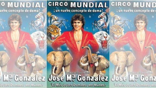 03/02/2002: JOSE MARI – RINGRAZIAMENTO