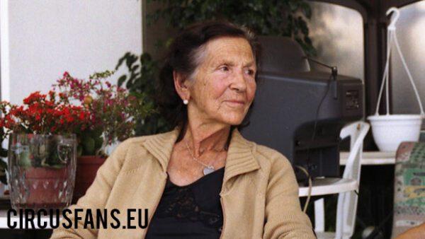 Cordoglio per la scomparsa di Liliana Casartelli Togni