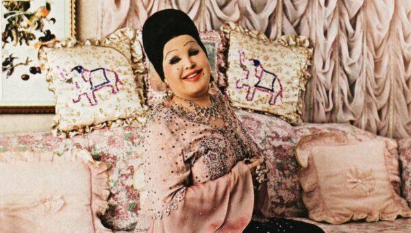 Stampa: Dopo dieci anni a Como torna la Regina del Circo