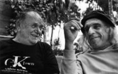 PETER E JANGO SALUTANO CARLO COLOMBAIONI