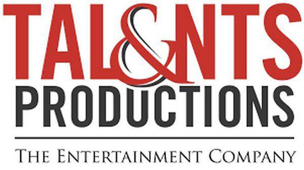 Talents & Productions