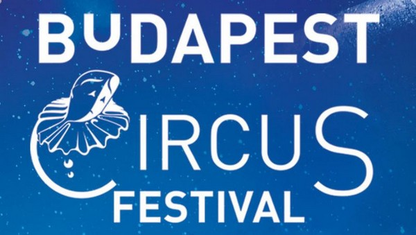 Budapest Circus Festival