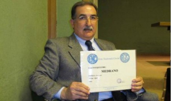 Elio Casartelli