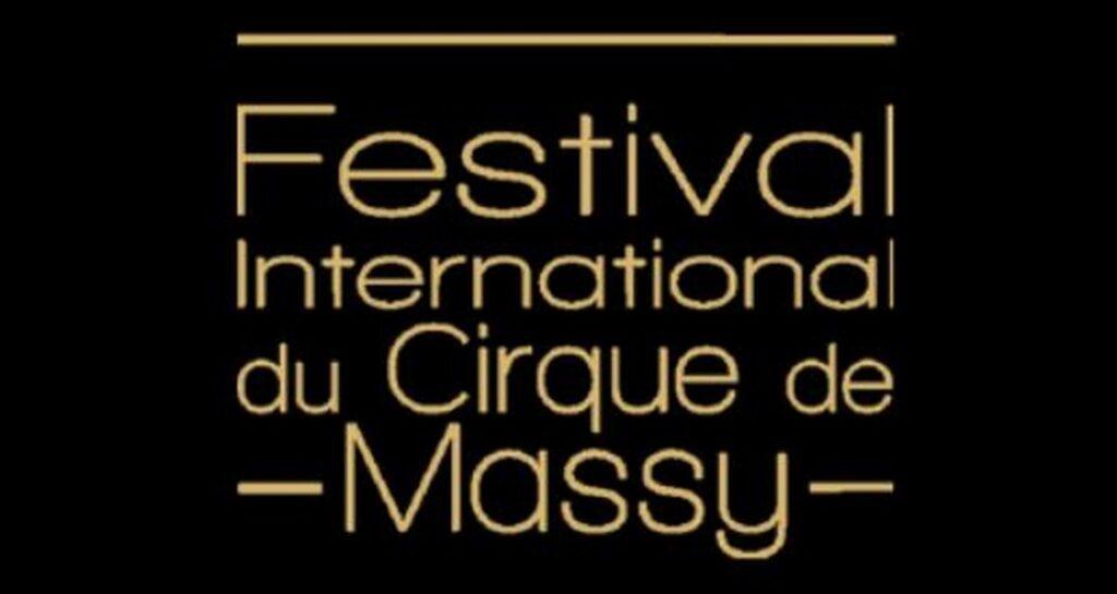 XIX FESTIVAL DI MASSY