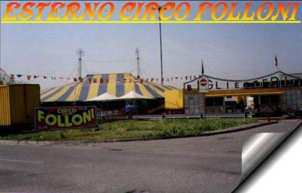 circo Folloni