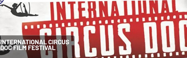 International Circus Doc Film Festival