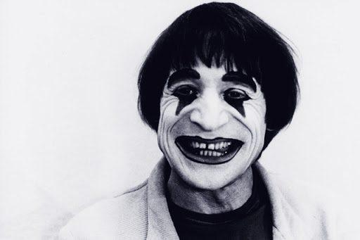 Stampa: Circo: morto Dimitri, il clown più noto in Svizzera