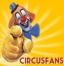 Circusfans Italia