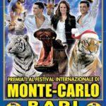 """Bari, la protesta contro il circo con animali: """"Abolitelo"""". La risposta: """"Nessuna legge lo vieta"""""""