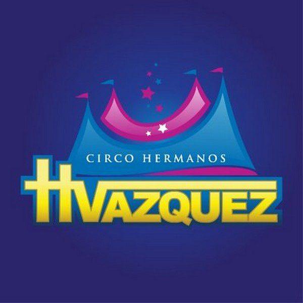 DAVID LARIBLE PER I 50 ANNI DELL' HERMANOS VAZQUEZ
