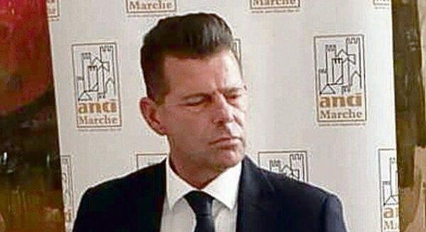 Stampa: Circo a Senigallia, gli insulti degli animalisti al sindaco