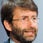 Parchi e Circhi al Ministro Franceschini: 5.000 famiglie in ginocchio