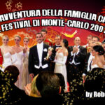 I CASARTELLI A MONTECARLO (2007): I video by R. Guideri on line a puntate