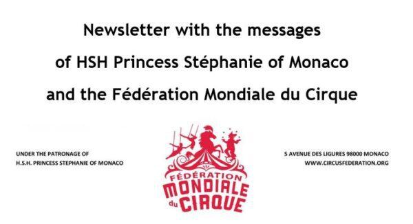 Federation Mondiale du Cirque