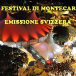 44° FESTIVAL DI MONTECARLO - IL CIRCO ENTRA IN CASA