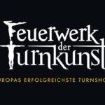 FEUERWERK DER TURNKUNST - IL CIRCO ENTRA IN CASA