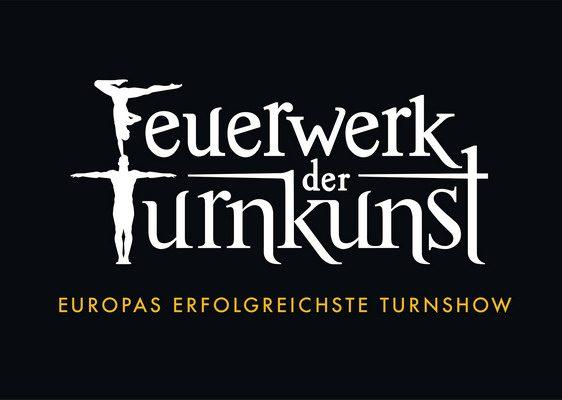 FEUERWERK DER TURNKUNST – IL CIRCO ENTRA IN CASA