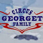 CIRCUS GEORGET - IL CIRCO ENTRA IN CASA