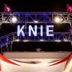 Svizzera. Il Circo Knie sospende la prevendita dei biglietti, anche in Ticino