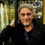 Andrea Roncato e Federico Fellini: quella sorpresa al ristorante grazie al circo