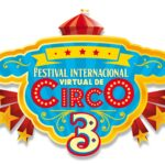 3° FESTIVAL VIRTUAL INTERNATIONAL DE CIRCO - I VIDEO
