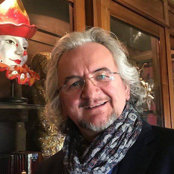 Antonio Giarola