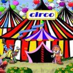 Recanati: corretto utilizzo DPI e circo senza animali, approvate le mozioni del consigliere Bisonni