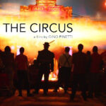 "IL FILM ""THE CIRCUS"" AL CIRCO DARIX TOGNI: Il video integrale"