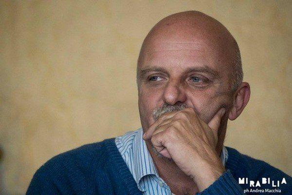 Fabrizio Gavosto