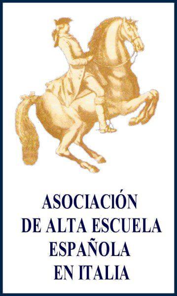 AAEE Asociacion de alta escuela espanola