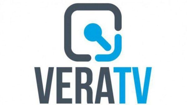 Vera TV