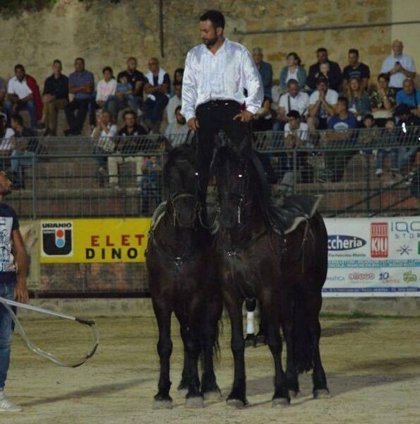 Francesco Nobile