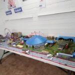 MODELLISMO CIRCENSE: Festplatz Bracaloni