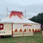 MAGICAL WORLD OF CIRCUS (NL) - CIRCUS WORLD AFTER COVID19