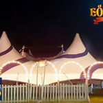 CIRKUSZ SUSY EOTVOS – CIRCUS WORLD AFTER COVID19