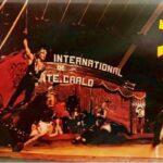 ALMANACCO DEL FESTIVAL DI MONTECARLO – 10° EDIZIONE 1984