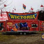 CYRK WICTORIA (PL) – CIRCUS WORLD AFTER COVID19