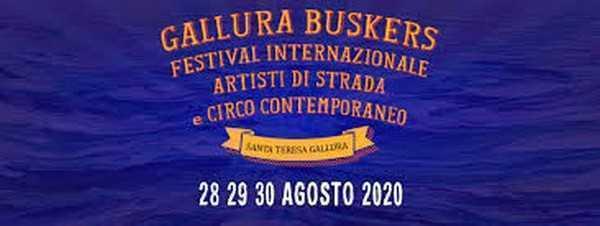 Gallulara Baskers Festival 2020