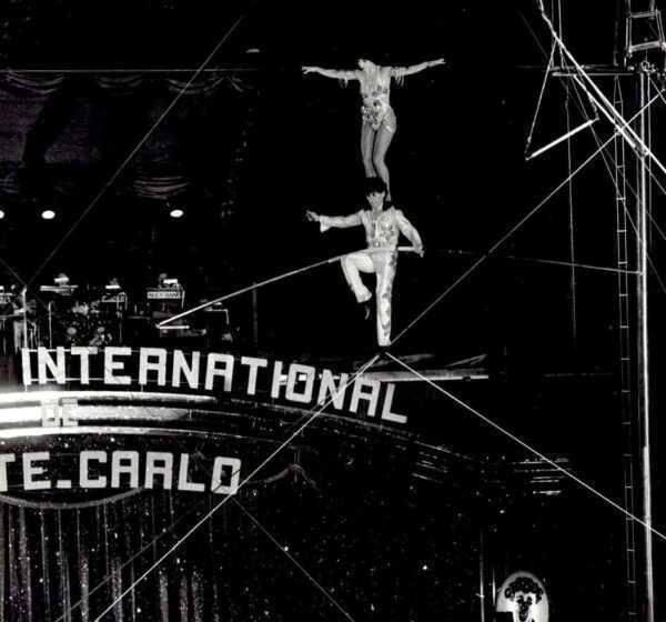25/04/2003: INCIDENTE AI GUERRERO – filo alto