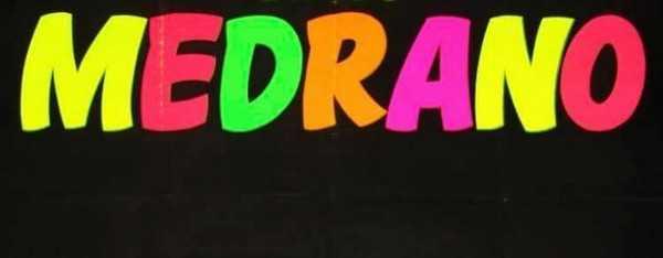 Medrano CH