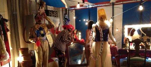 Festival d'Italia: la speranza di un primato mondiale e un inno alla bottega artigiana d'arte