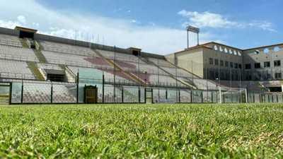 Dopo sette mesi a Santa Teresa il circo si sposta a Messina