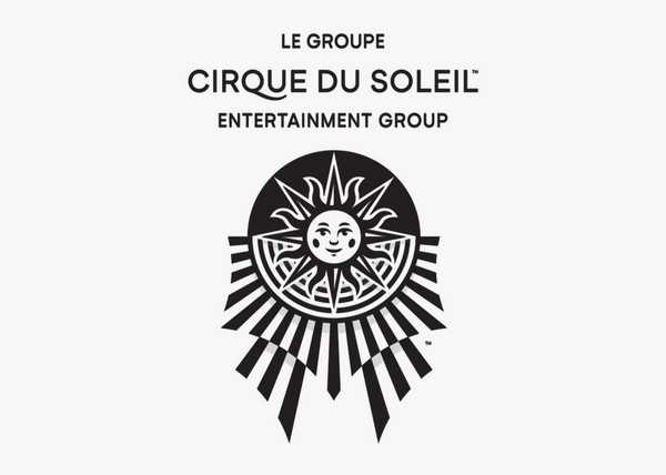 SPOTLIGHT ON CRYSTAL – CIRQUE DU SOLEIL