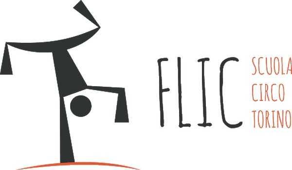 FLIC Scuola di Circo di Torino