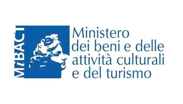 MINISTERO: Contributi Circhi Tournée estero 2020