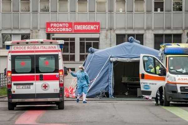 Coronavirus la situazione dei circhi in Italia è drammatica