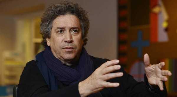 FRANCO DRAGONE DIRIGE ANDREA BOCELLI