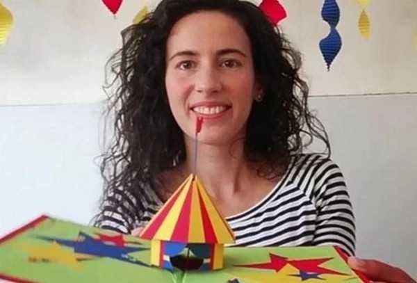 Il mondo del circo in 10 videoclip