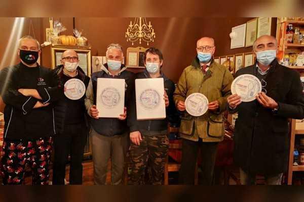 Rotary Club Rieti in favore del Circo Orfei
