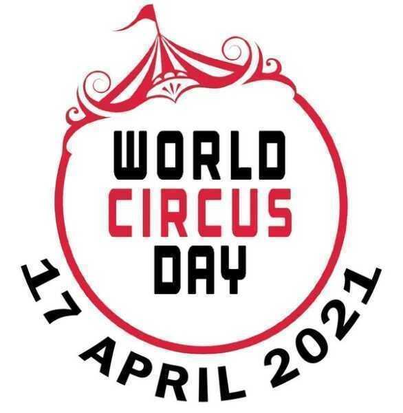 World Circus Day
